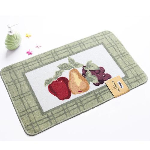 Alfombra Baño Antideslizante Infantil: alfombras domésticos de cocina baño antideslizante área alfombras