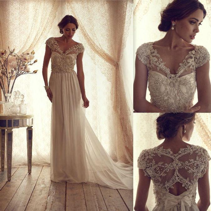 Свадебное Платье В Стиле Винтаж Купить В Спб