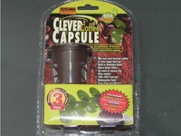2014 Hot Sale 3Pcs/Pack Clever Coffee Tea Capsule Reusable Single Coffee Filter Keurig tea cup tea set