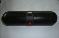 Bluetooth Speaker home theater,MP3 Speakers