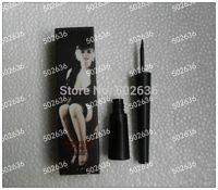 Free shipping!Hot selling black eyeliner of marilyn 6g(24pcs/lot)