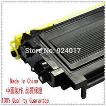 Compatible Brother TN-670 TN670 Toner Cartridge,Reset Toner For Brother HL-6050DN HL-6050Dw HL-6050D Printer,For Brother HL 6050