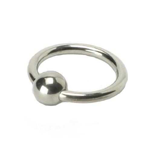 Кольцо для пениса OEM 1 CQM062 кольцо для пениса oem rc012