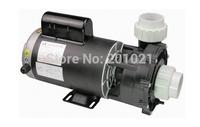 WUA Series SPA Pool 2 Speed Pump 60Hz WUA400-II 3.0KW 4.0HP