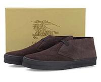 BBRI BrandName Simple Slip-On Man Shoe, Brandname Genuine Leather Casual Man Shoe