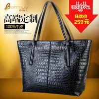 designer handbags high quality women handbag genuine leather bags , free shipping fee