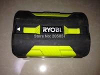 Genuine Ryobi OP4026 40v Lithium-Ion Battery 2.6 Ah 2600MAH