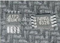 100% new original            MAX4172EUA-T        MAX4172EUA         MAX4172E         4172         MAXIM          MSOP8