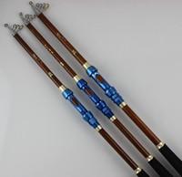 Carbon Telescopic Fishing Rod For Ocean Boat/Rock/Beach/Fishing Vara De Pesca Spinning Sea Rod High Quality Fishing Tackle HG010