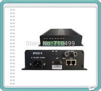 NOVASTAR Function Box MFN300-B LED screen controller