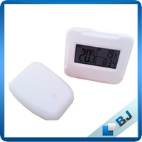 XH100&XH120 C and F switch wireless thermometer Indoor and outdoor display