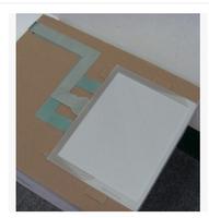 Touch Screen Panel PRO-FACE GP577R-LG41-24V DMC2295S2 GP577R-SC11 GP577R-EG11