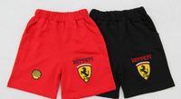2015 new arrive brand children shorts children clothing boys and girls brand shorts children brand cloth children summer pants
