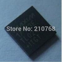 100%  New original          MAX17113ETL+T       MAX17113ETL+        MAX17113ETL      MAX17113E    17113E      MAXIM       QFN40