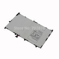 6100mah Original SP368487A(1S2P) SP368487A Battery For Samsung Galaxy Tab 8.9 GT-P7300 P7300 GT-P7310 P7310 GT-P7320 P7320