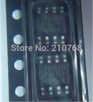 100%  New original          FP6321ASOPTR      FP6321ASOP        FP6321A         FITIPOW         SOP8