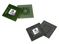 new original  good quality and good price bga chips 80pcs/lot