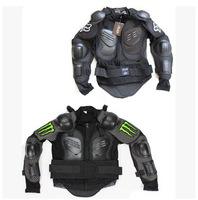 2015 Latest KAWASAKI /FOX motorcycle racing suits and drop resistance clothing and protective gear clothing SUV with M-3XL-O052