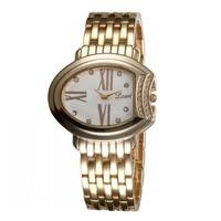 2014 Fashion Women Watches Gold Irregular Shape Diamond WristWatches 3 Colors 86015
