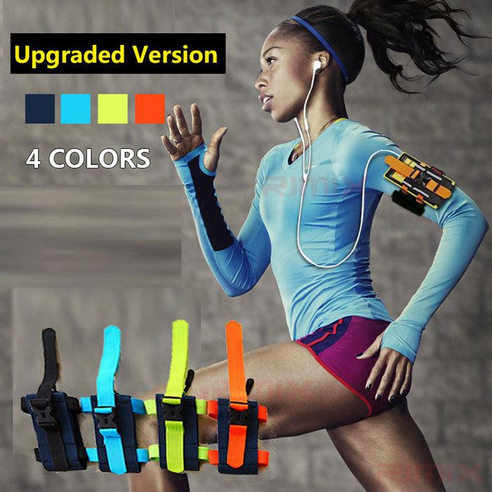 Iphone Workout Armband Laufsport Armband Für Iphone
