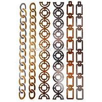 1pc/lot/GT024,Temporary Tattoo Flash Sticker/neck,armband,head/jewelry,necklace/Gold Metallic fake tatoo art/Christmas gift