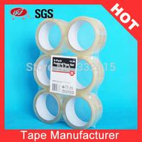 Good Price BOPP Adhesive Tape of High Quality