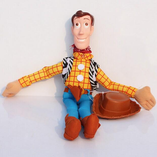 Плюшевая игрушка *- 5pcs/3 16 40 toy story 3 woody plush yoda plush 1pc 922cm star wars figure plush toy aliens yoda soft stuffed plush doll toy kawaii toy for baby