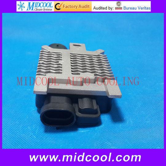 Комплектующие для кондиционирования воздуха в авто MIDCOOL OEM 940002904 midcool mxh16 25 cylinder