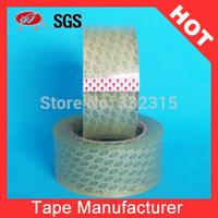 Good Price BOPP Clear Masking Adhesive Tape