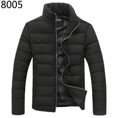 New brand 2015 PU SD112 brand new 2015 6 48 288 a154
