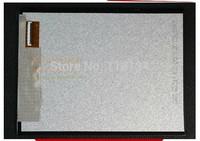 7.85inch   LCD Display Panel for  KR079LA1S 1030300739-B