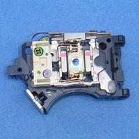 Brand new original ONP8055-A Optical pickup W/O Mechanism ONP-8055/ONP8055/ONP8055A for PIONEER DVD laser lens
