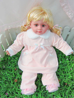 Beautiful baby princess dress suit for spring and autumn season, velvet baby cute birthday dress suit with long sleeve and pants