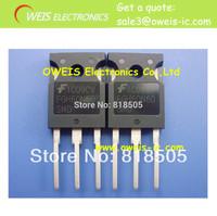 20pcs/lot FGH60N60SMD FGH60N60 TO-247  Free shiping