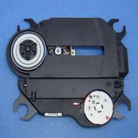 100% Brand new original Optical pickup KHM-310AHC with mechanism KHM310AHC DVD player Laser lens/ laser head