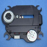 100% Brand new original Optical pickup KHM-313AHC with mechanism KHM313AHC DVD player Laser lens/ laser head