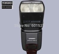 Free shipping YONGNUO YN-560 III Wireless Trigger Speedlite Flash for Canon Nikon DSLR Camera