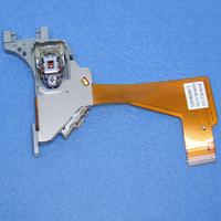Wholesale price supply of new original TOP-1100Sb TOP1100Sb laser head