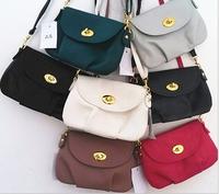 150pcs Women Mini Messenger Bags PU Leather Bags for Women Hobos Desigual Cross Body bags Shoulder bags Casual Purse Organizer