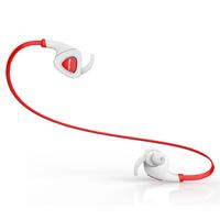 New Arrival Bluedio Q5 Wireless Bluetooth headset Bluetooth 4.1 Stereo Sport Earphone Free Shipping