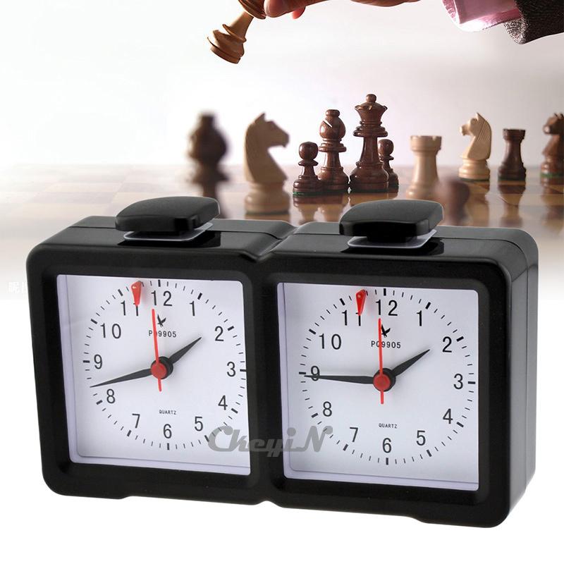 Шахматы Ckeyin i qz2/s25 QZ002H 177f s25