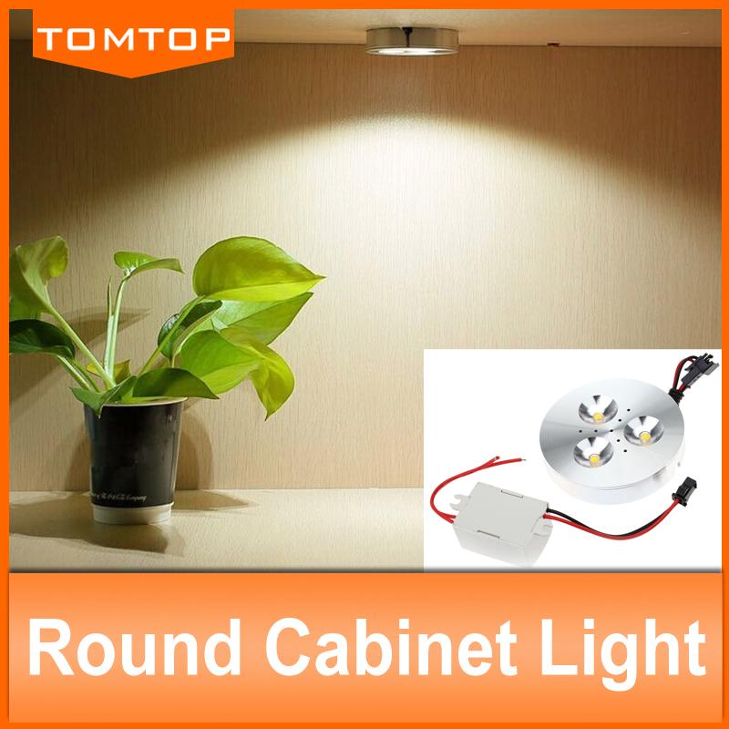 With led driver font b closet b font cupboard home indoor night font b lights b