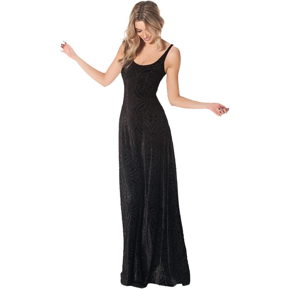 цена Женское платье Wonderland Top Design GM2007 онлайн в 2017 году