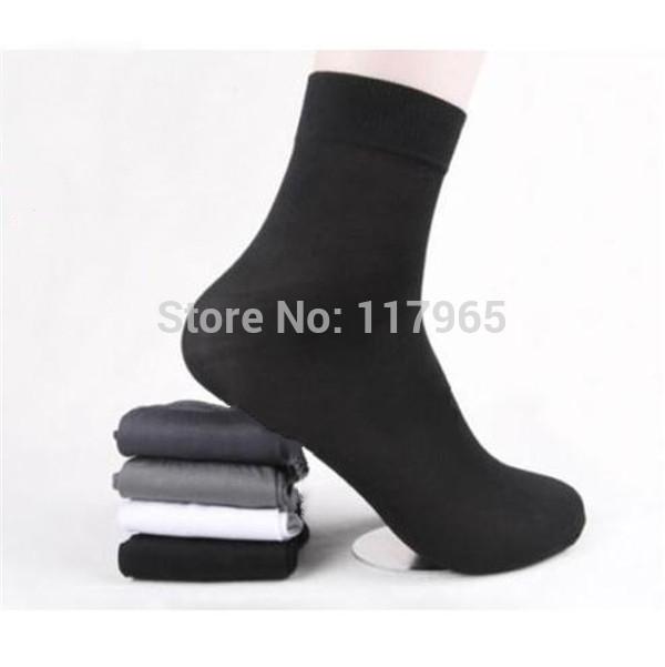 Мужские носки OEM 2015