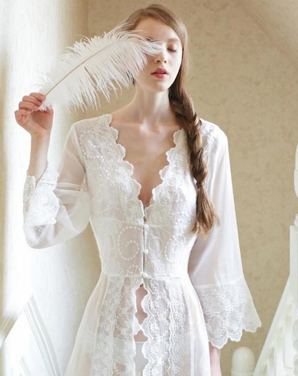 Les quêtes de l'ange d'or Pure-sexy-font-b-long-b-font-nightdress-font-b-White-b-font-lace-vintage-dress