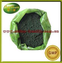 Super Spirulina Powder 60% Protein from Manufacturer(China (Mainland))