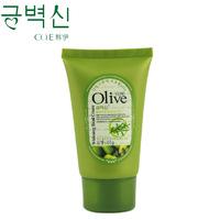 3pcs tic Korean cosmetics wholesale Gentle whitening whitening moisturizing hand cream