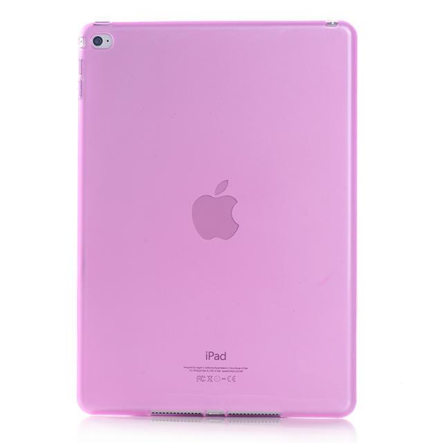 Crystal Ipad Case Case For Apple Ipad Air2