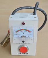 6V 12V Battery Repair Detect Capacity Meter Electric Car Battery Tester lead-acid batteries Tester Voltage Meter