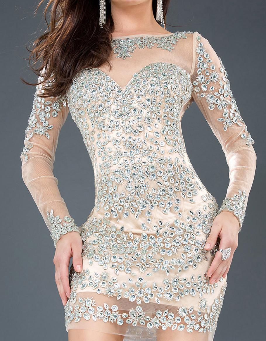 Коктейльное платье DIY 2015 W9009 , коктейльное платье every pretty 2015 ap05241bk he03315rd